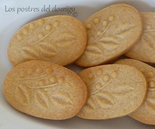 Galletas de canela_deta