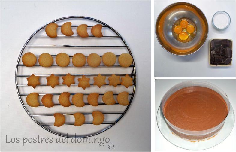 Tata Royal-galletas