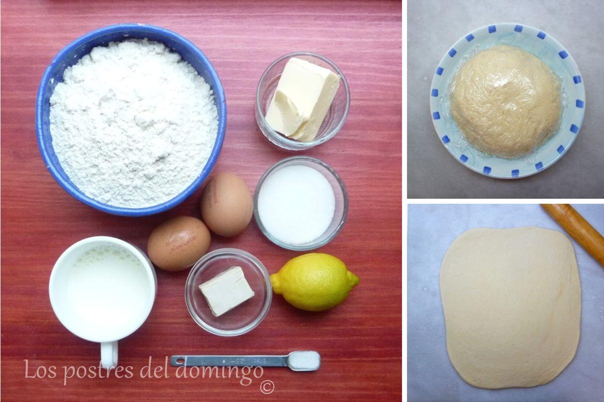 máscaras-de-brioche_ingrediente