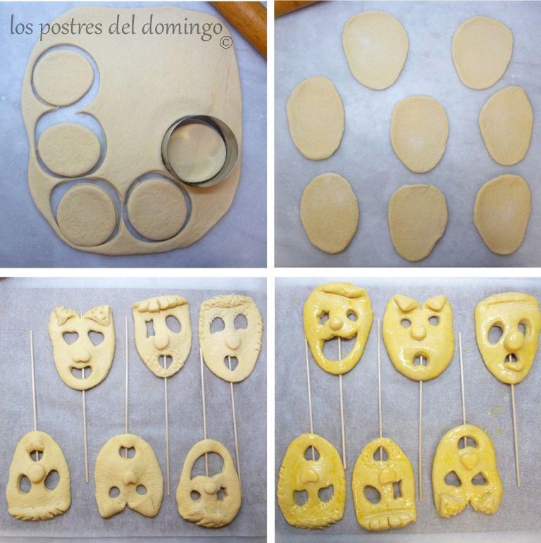 máscaras-de-brioche_montaj