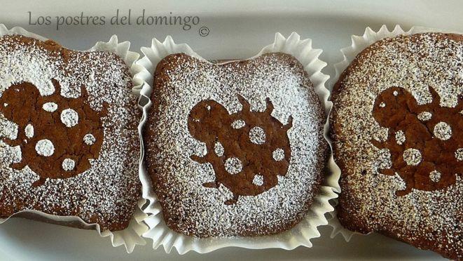 magdalenas de chocolate_deta
