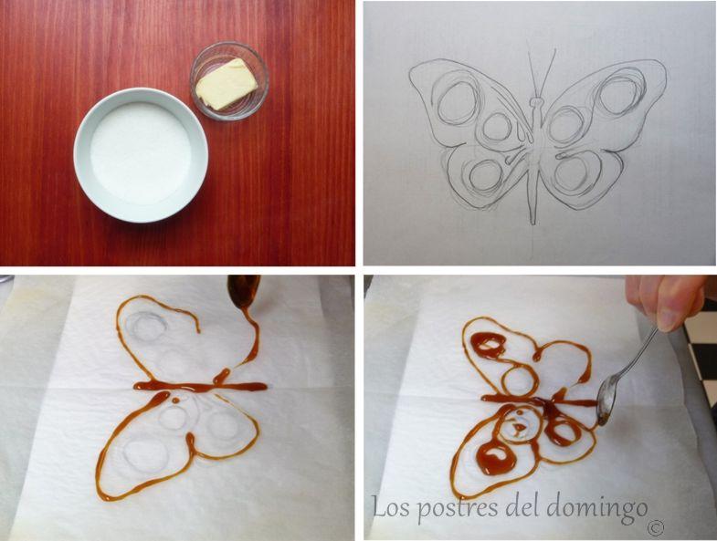 hojaldre y caramelo_mariposa