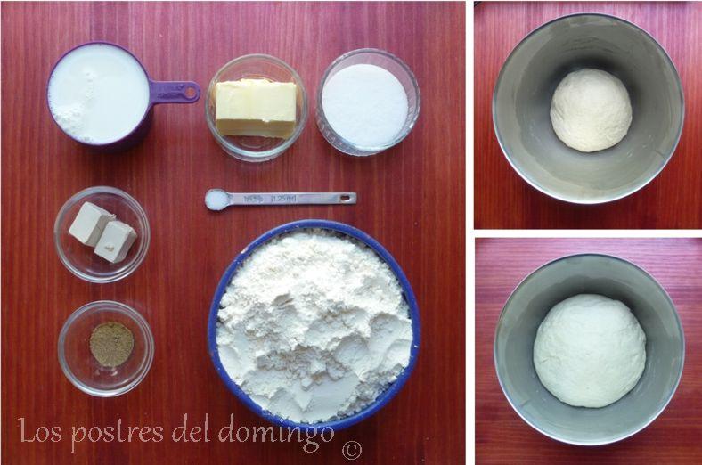 kanelbullar_ingredientes
