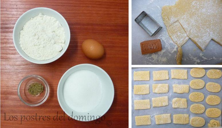 anisguetzli_ingredientes