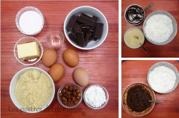 chocolate y frutos secos_ingr