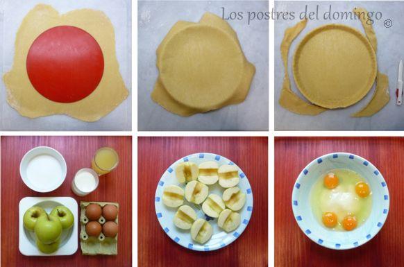 manzana y limon_ingr