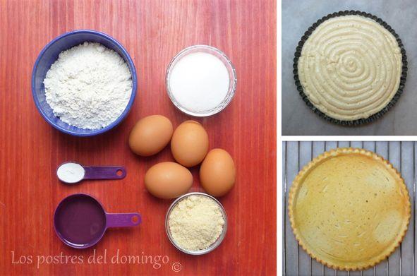 tarta de mousse de lima_ingr