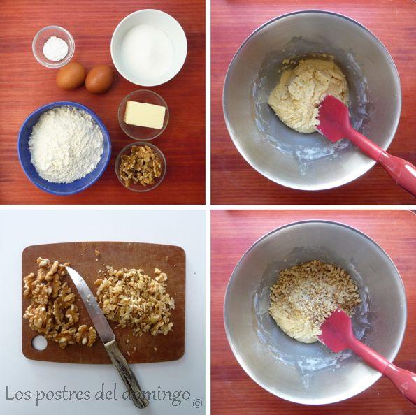 ingredientes_para_Zemmetschnetta