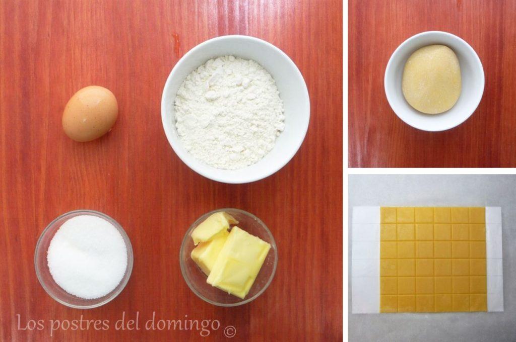 tarta sopa de letras_galletas